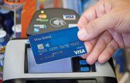 Đáo hạn thẻ visa nhanh chóng tại Quận 1