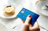 Dịch vụ rút tiền mặt từ thẻ tín dụng Quận 1