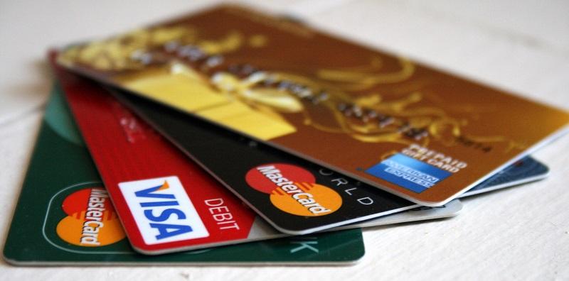 Rút tiền mặt từ thẻ visa nhanh chóng