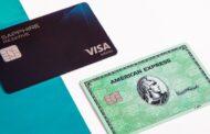 Dịch vụ đáo hạn thẻ Amex tiết kiệm chi phí tại Rút Nhanh Tiền Mặt