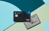 Đáo hạn thẻ American Express nhanh chóng tại TP.HCM