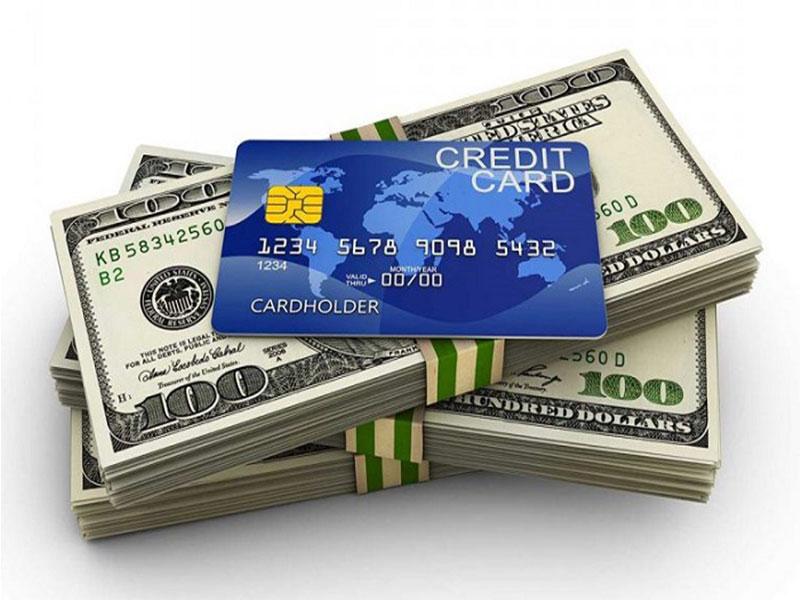 Dịch vụ đáo hạn thẻ tín dụng uy tín tại Quận 2