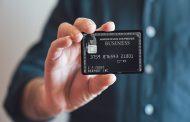 Dịch vụ rút tiền thẻ Amex tại TPHCM
