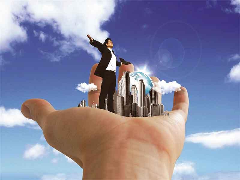 Dịch vụ vay vốn kinh doanh lãi suất ưu đãi tại Bình Thạnh