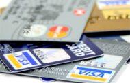 Đáo hạn thẻ Visa - dịch vụ nhanh chóng và tiện lợi ở quận 1