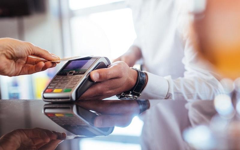 Lợi ích của đáo hạn thẻ tín dụng