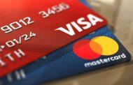 Dịch vụ đáo hạn thẻ tín dụng uy tín và chuyên nghiệp tại quận 9