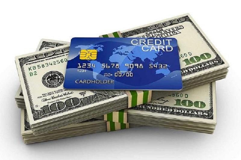 Dịch vụ rút tiền mặt thẻ tín dụng uy tín tại Thủ Đức