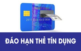 Dịch vụ đáo hạn thẻ tín dụng chi phí tiết kiệm tại quận 4