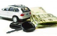 Dịch vụ cho vay vốn mua xe tại quận 9