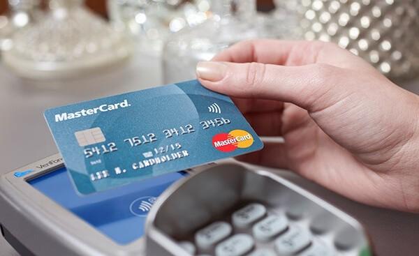 Những ưu điểm tuyệt vời từ rút tiền mặt thẻ Visa