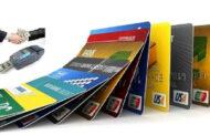 Đáo hạn thẻ tín dụng chỉ gói gọn trong vòng 30 phút tại Thủ Đức